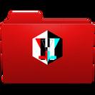 HaXxXo VtotheZ Stream Rewards