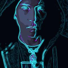 HaXxXo VtotheZ Neon