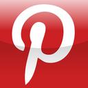 HaXxXo VtotheZ on Pinterest