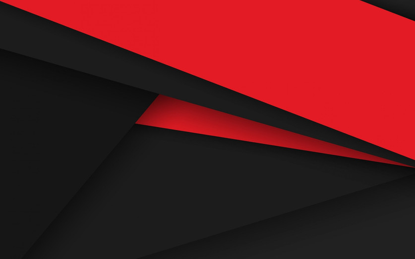 HaXxXo VtotheZ Premium Subscription Banner