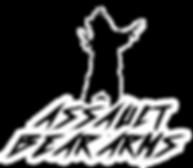 Assault Bear Arms Official Logo