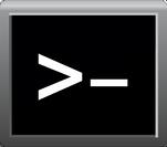 HaXxXo VtotheZ Command Index Live Stream Commands