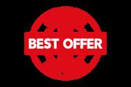 Become a HaXxXo VtotheZ VIP Premium Subscriber