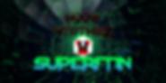 HaXxXo VtotheZ SuperFan Cover Image {108