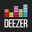 HaXxXo VtotheZ on Deezer