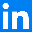HaXxXo VtotheZ on LinkedIn