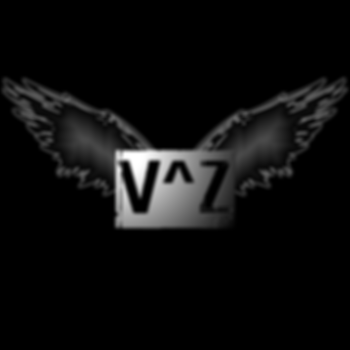 VtotheZ Official Logo