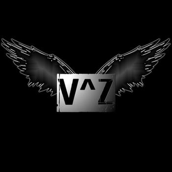 VtotheZ Official Logo