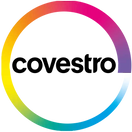Covestro_Logo.png