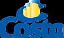 costa-cruises-logo-592365EE2A-seeklogo.c
