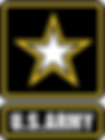 US_Army-logo-908691F78F-seeklogo.com.png