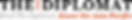 thediplomat_logo.png