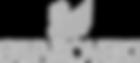 swarovski-logo-2F3672E6F4-seeklogo.com.png