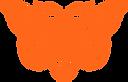 TSI_Logomark_Amber.png