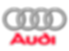 Audi-Logo-With-Transparent-Background-PNG.png
