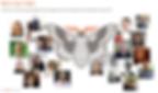 Screen Shot 2020-02-23 at 12.36.07.png