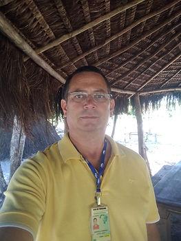 Marcelo Ribeiro.jpg