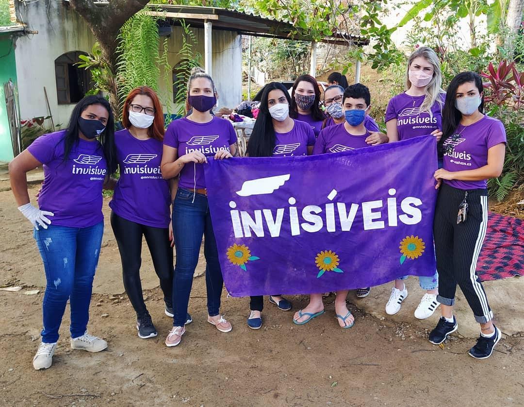 invisiveis.es_116893701_971367646635508_