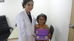 Dentist in Viman Nagar