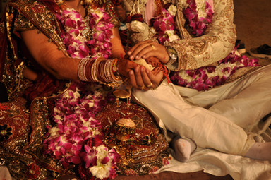 Indian_wedding_.jpg