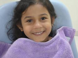 Dentist in Kharadi