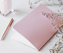 Pink notebook.png