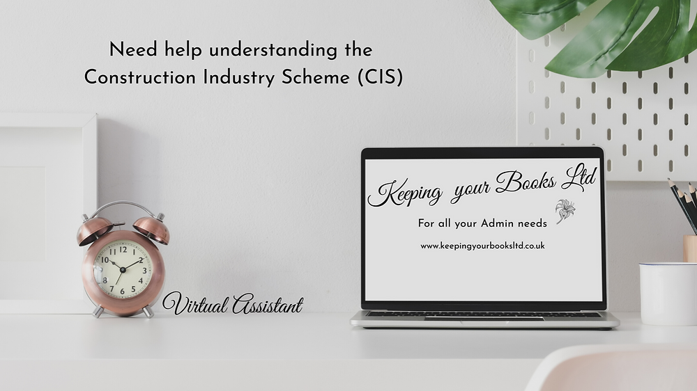 Understanding CIS