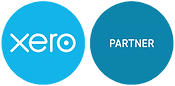 xero-partner-transparent-med-trim.png