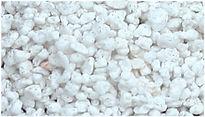 perlite-pebbles.jpg