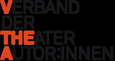Logo_RGB_600.png