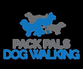 DOG WALKER IN BRACKNELL, DOG WALKER BRACKNELL, DOG WALKER IN ASCOT, DOG WALKER ASCOT, DOG WALKER IN WOKINGHAM