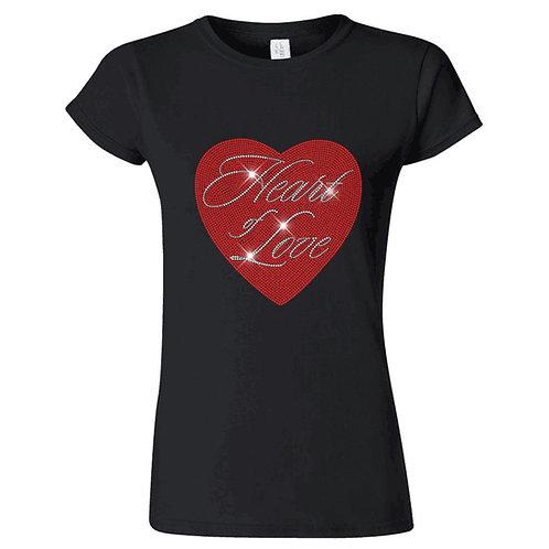HEART OF LOVE ❤