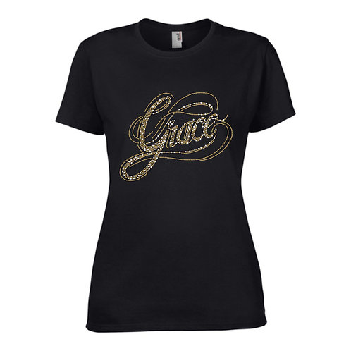 GRACE (SILVER/GOLD)