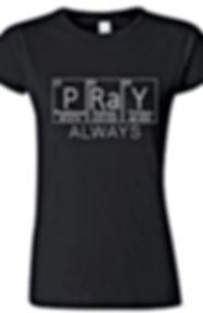 Pray+0418.jpg