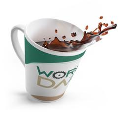 working-the-dash-latte-mug