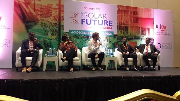 Solar Future Africa.jpeg