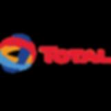 ng-total-logo.png