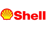Shell-logo-1-removebg-preview.png