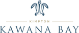 kawana-bay-logo.png