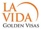 La Vida Golden Visas Logo.jpg