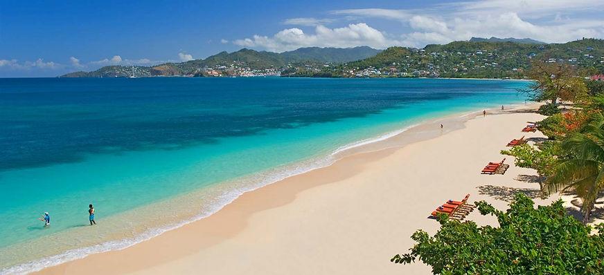 Grand-Anse-Beach-1.jpg