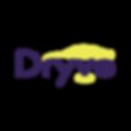 Dryve-01.png