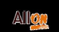 AllON-removebg-preview.png
