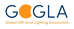 GOGLA Logo