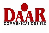 daar-communications.jpg