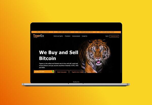 TigerEx Website Display.jpg