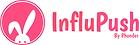 Influpush logo.png