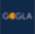 GOGLA.logo.png