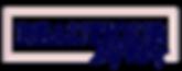 Navy Beautique Logo.png