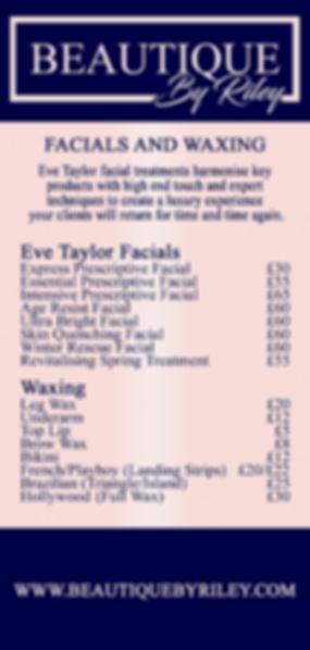 Beautique Price List Facials New.png